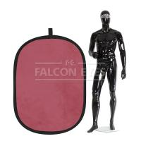 Фон Falcon Eyes BCP-17 RB-4066