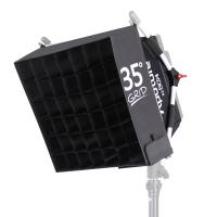 Рассеиватель Aputure Softbox Kit Amaran Easy Box Grid+