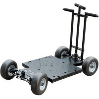 Тележка Proaim Pole-Star Versatile Cinema Doorway Dolly