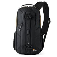 Сумка слинг Lowepro Slingshot Edge 250 AW черный