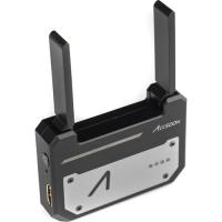 Видеосендер Accsoon CineEye WiFi Full HD 5G Mini HDMI