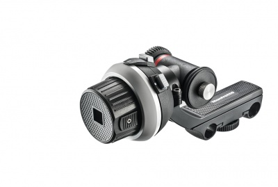 Manfrotto MVA511FF Follow focus Фоллоу фокус