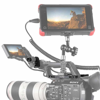 Комплект SmallRig 2007 Professional Kit для Sony FS5
